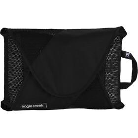 Eagle Creek Pack It Reveal Garment Folder M, negro